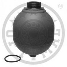 Acumulator presiune, suspensie CITROËN XM 2.1 TD 12V - OPTIMAL AX-031 - Suspensie hidraulica