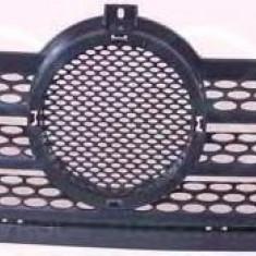 Grila radiator MERCEDES-BENZ SPRINTER 2-t bus 214 - KLOKKERHOLM 3546991