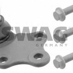 Pivot PEUGEOT 306 hatchback 1.9 D - SWAG 62 93 1814