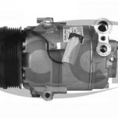 Compresor, climatizare OPEL ASTRA H 1.3 CDTI - ACR 133188 - Compresoare aer conditionat auto