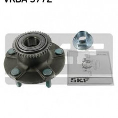 Set rulment roata MAZDA ETUDE V 1.5 16V - SKF VKBA 3772 - Rulmenti auto
