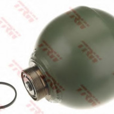 Acumulator presiune, suspensie CITROËN XM 2.1 TD 12V - TRW JSS137 - Suspensie hidraulica
