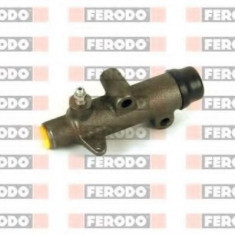 Cilindru receptor ambreiaj FIAT 1000er-Serie limuzina 1300 - FERODO FHC6004 - Comanda ambreiaj