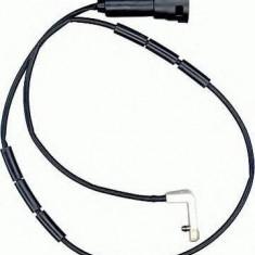 Senzor de avertizare, uzura placute de frana OPEL OMEGA A 3.0 - FERODO FWI224 - Senzor placute