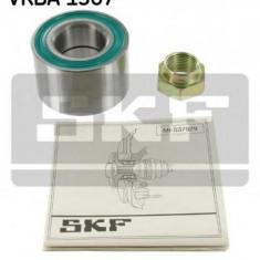 Set rulment roata LADA CEVARO 1300 - SKF VKBA 1307 - Rulmenti auto