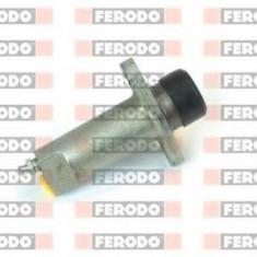 Cilindru receptor ambreiaj ROVER 2000-3500 hatchback 2600 S - FERODO FHC6088 - Comanda ambreiaj