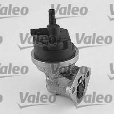 Pompa combustibil FIAT UNO 45 - VALEO 247146