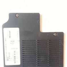 Capac Cover Wireless Dell Inspiron 1721 3JFM5MDWI01  FBGM2014010