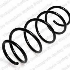 Arc spiral FIAT PUNTO 1.8 130 HGT - LESJÖFORS 4026156 - Arc cu foi