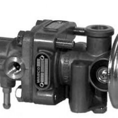 Supapa control, remorca - WABCO 470 015 259 0 Bosch
