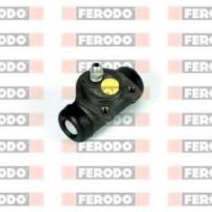 Cilindru receptor frana FORD SIERRA hatchback 1.6 - FERODO FHW153