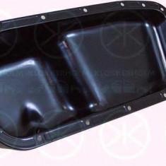 Baie ulei OPEL CORSA A hatchback 1.6 GSI - KLOKKERHOLM 5049471