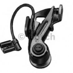 Ruptor, distribuitor FORD FIESTA Mk II 1.0 - BOSCH 1 237 013 121 - Delcou