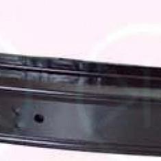 Suport, tampon VOLVO S40 I limuzina 1.8 - KLOKKERHOLM 9008940 - Armatura bara