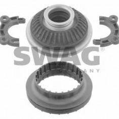 Rulment sarcina suport arc OPEL ASTRA H combi 1.4 LPG - SWAG 40 92 8116 - Rulment amortizor