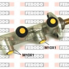 Pompa centrala, frana ALFA ROMEO ALFASUD Sprint 1.4 - FERODO FHM1091 - Pompa centrala frana auto
