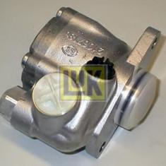 Pompa hidraulica, sistem de directie - LuK 542 0026 10 - Pompa servodirectie