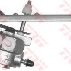 Regulator putere de franare PEUGEOT 305 Mk II 1.5 - TRW GPV1018