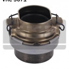 Rulment de presiune TOYOTA LAND CRUISER PRADO 3.4 i 24V - SKF VKC 3671 - Rulment presiune