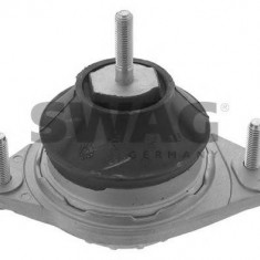 Suport motor AUDI COUPE 2.0 - SWAG 30 13 0056 - Suporti moto auto
