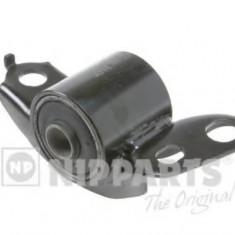 Suport, trapez MAZDA EUNOS 500 2.0 V6 - NIPPARTS J4243001 - Bucse auto