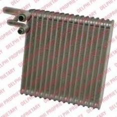 Evaporator, aer conditionat DACIA LOGAN 1.4 MPI LPG - DELPHI TSP0525164