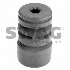 Tampon cauciuc, suspensie VW PASSAT 2.0 - SWAG 30 91 8839