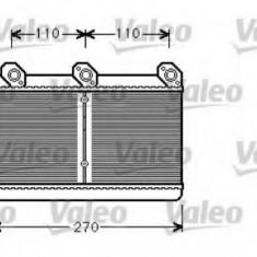 Schimbator caldura, incalzire habitaclu BMW 5 Touring 518 i - VALEO 812294 - Sistem Incalzire Auto