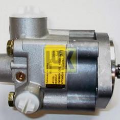 Pompa hidraulica, sistem de directie - LuK 542 0222 10 - Pompa servodirectie