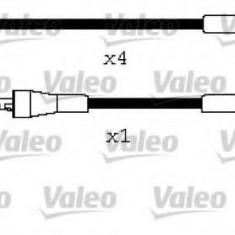 Set cablaj aprinder SUZUKI GRAND VITARA XL-7 I 1.6 - VALEO 346288 - Fise bujii
