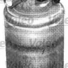 Uscator, aer conditionat MERCEDES-BENZ SPRINTER 3-t bus 312 D 2.9 4x4 - VALEO 509562