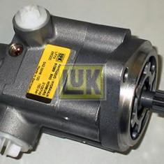 Pompa hidraulica, sistem de directie - LuK 542 0248 10 - Pompa servodirectie