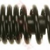 Amortizor, suspensie cabina MAN TGA 18.410, 18.420 FC, FRC, FLC, FLRC, FLLC, FLLW, FLLRC, FLLRW - TRW JHK5054