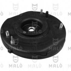 Rulment sarcina suport arc RENAULT ESPACE Mk III 2.0 - MALÒ 18846 - Rulment amortizor