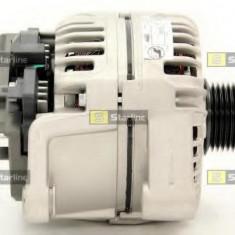 Generator / Alternator OPEL VECTRA A hatchback 2.5 V6 - STARLINE AX 1109