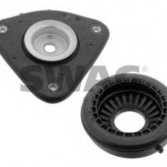 Rulment sarcina suport arc FORD C-MAX 1.8 - SWAG 50 93 0842 - Rulment amortizor