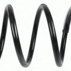 Arc spiral RENAULT ESPACE Mk IV 2.2 dCi - SACHS 997 882 - Arcuri auto