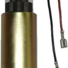 Pompa combustibil CITROËN XSARA PICASSO 2.0 HDi - HOFFER 7506970