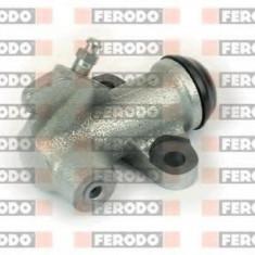 Cilindru receptor ambreiaj AUSTIN MINI 1000 - FERODO FHC6015 - Comanda ambreiaj