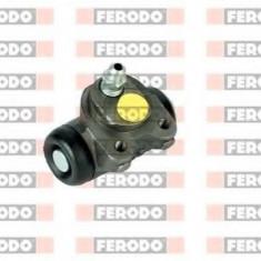 Cilindru receptor frana FORD FIESTA Mk II 1.6 D - FERODO FHW104