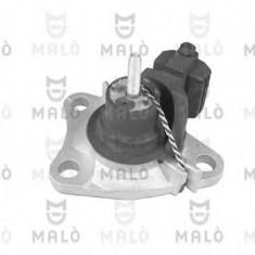 Suport motor RENAULT MEGANE Scenic 1.9 dTi - MALÒ 18820 - Suporti moto auto