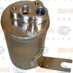 Uscator, aer conditionat CHRYSLER PT CRUISER combi 2.4 - HELLA 8FT 351 200-471
