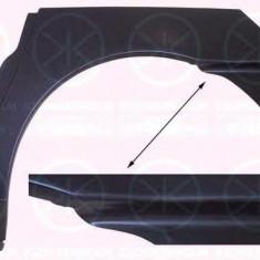 Panou lateral VW SHARAN 1.9 TDI - KLOKKERHOLM 9590582 - Panou usi auto