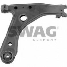 Brat, suspensie roata VW CORRADO 2.9 VR6 - SWAG 30 73 0006