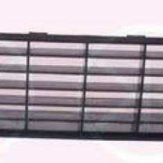 Grila ventilatie, bara protectie FIAT PUNTO 1.2 - KLOKKERHOLM 2024995