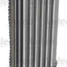 Evaporator, aer conditionat BMW 7 limuzina 730 d - VALEO 817513