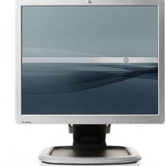 HP Monitor L1950g - Monitor LCD LG