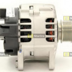Generator / Alternator VW PASSAT 2.0 - STARLINE AX 1118 - Alternator auto