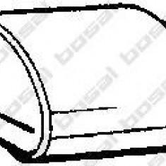 Catalizator TOYOTA COROLLA Wagon 1.6 - BOSAL 099-850 - Catalizator auto