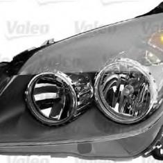 Far OPEL ASTRA G hatchback 2.2 16V - VALEO 044580